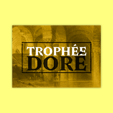French adaptations of two roleplaying games, Trophy Gold and Trophy Dark – translation, editing and layout – published on nicolasfolliot.itch.io